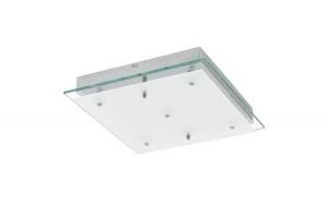 Plafoniera LED Fres 2