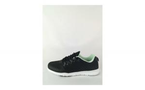 Pantofi Sport Bacca Y952-A 40