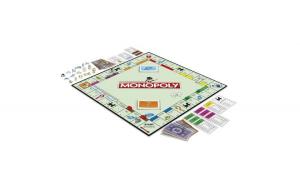 Joc Monopoly Mania