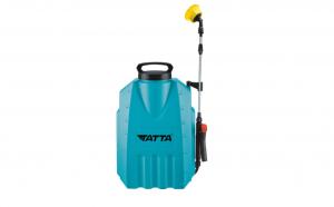 Pompa pentru stropit Tatta TP-1202A