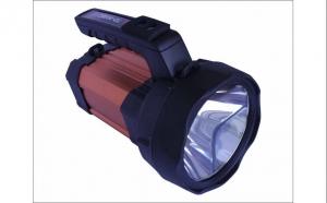 Lanterna TD-8000A