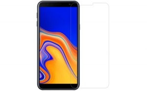 Folie Sticla Samsung Galaxy J4 Plus