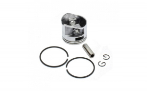 Kit reparare piston motor STIHL MS231