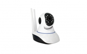 Camera de supraveghere HD - 360 grade