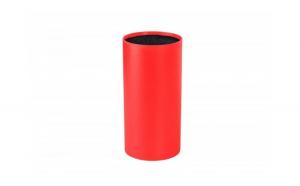 Bloc universal pentru cutite Vanora, 22.5x11 cm