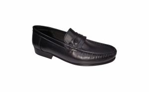 Pantofi-mocasini clasici piele naturala
