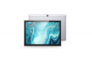Tableta Vankyo S30 10  , IPS Full HD,