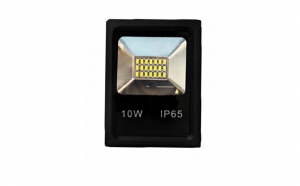 Proiector LED 10W Alb IP65 12V EC34433