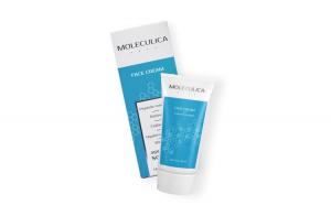 MOLECULICA – crema de fata