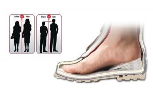 Brant pantofi
