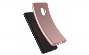 Husa Huawei P20 Lite Flippy Luxury Case