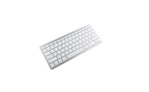 Tastatura Wireless
