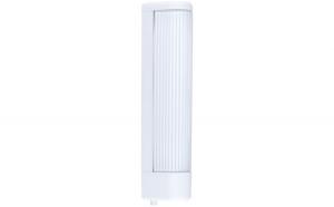 Aplica LED Bari 1