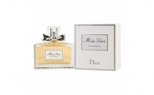 Apa de parfum Christian Dior - Miss Dior, femei, 100 ml