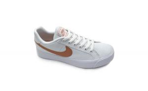 Pantofi sport femei Nike Court Royale