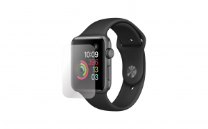 Folie smartwatch Apple Watch 2 42mm