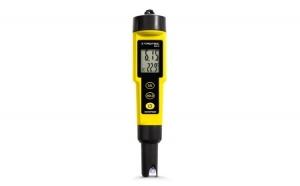 Tester pH BW10