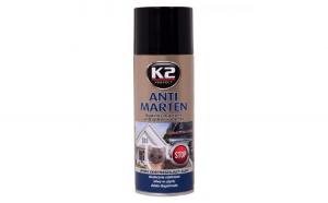 Spray anti rozatoare