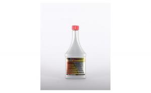 Aditiv Benzina Polytron 354ml