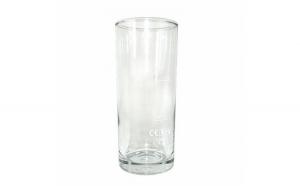 Pahar de sticla gradat pentru masurare