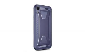 Husa Apple Iphone XR - Ipaky Shark -