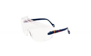 Ochelari de protectie 3M-2800, pentru