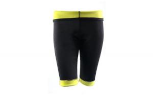 Pantaloni Hot Shapers Fitness - Neopren