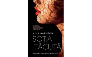 Sotia tacuta, autor