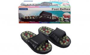 Papuci de reflexoterapie profesionali, Propuneri BF, Sanatate&Frumusete