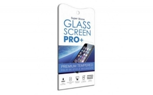 Folie Sticla Meizu Pro 5 Flippy Transparent