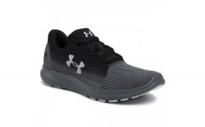 Pantofi sport barbati Under Armour Remix