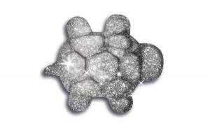 Nisip kinetic metale si minerale