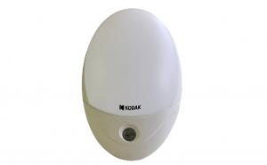 Lampa de veghe LED Kodak Home