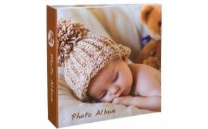Album foto Pufo, model Born Baby, 30