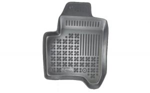 Covorase interior cauciuc Citroen C3 Picasso dupa 2009
