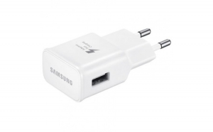 Incarcator Samsung