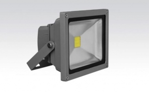 Proiector LED 50W cu Senzor miscare, multifunctional, din aluminiu de inalta rezistenta pentru interior/ exterior, la doar 159 RON in loc de 369 RON! Garantie 12 luni!
