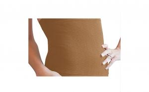 Banda abdominala