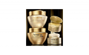 Set Anew Ultimate