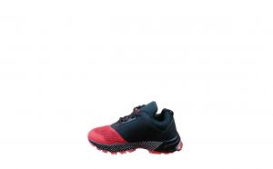 Pantofi Sport Colectia 193