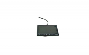 Monitor Bord cu MP5 cu Bluetooth si