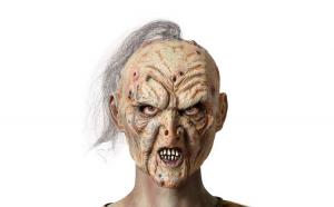 Masca Halloween Latex