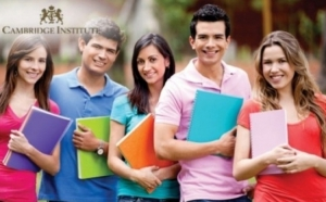 Invata Spaniola cu Institutul Cambridge! Curs de limba spaniola (de la nivelul A1.I la nivelul B2.I)- 120 de ore, cu durata de 9 luni, pentru doar 250 RON in loc de 4050 RON
