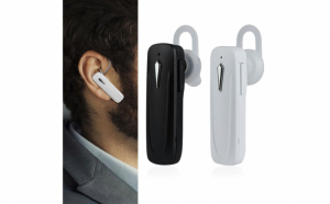 Casca bluetooth - Hands free
