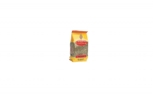 Condiment de cimbru Autentic Turcesc, Kekik, Basak 30 gr Black Friday Romania 2017