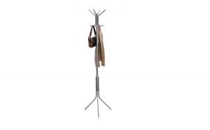 Cuier tip pom, 176 cm, cu 4 brate