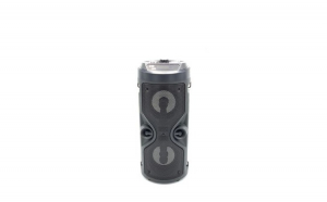 Boxa Audio Portabila