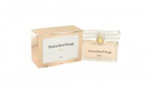 Apa de parfum sanderling, dama