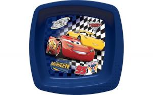 Bol Cars Disney