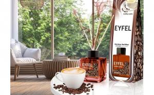 Odorizant Eyfel - Cafea